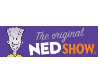 ned show