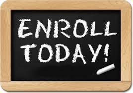 enroll now.jpg
