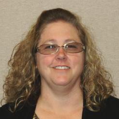 Gwendolyn McFarlane's Profile Photo