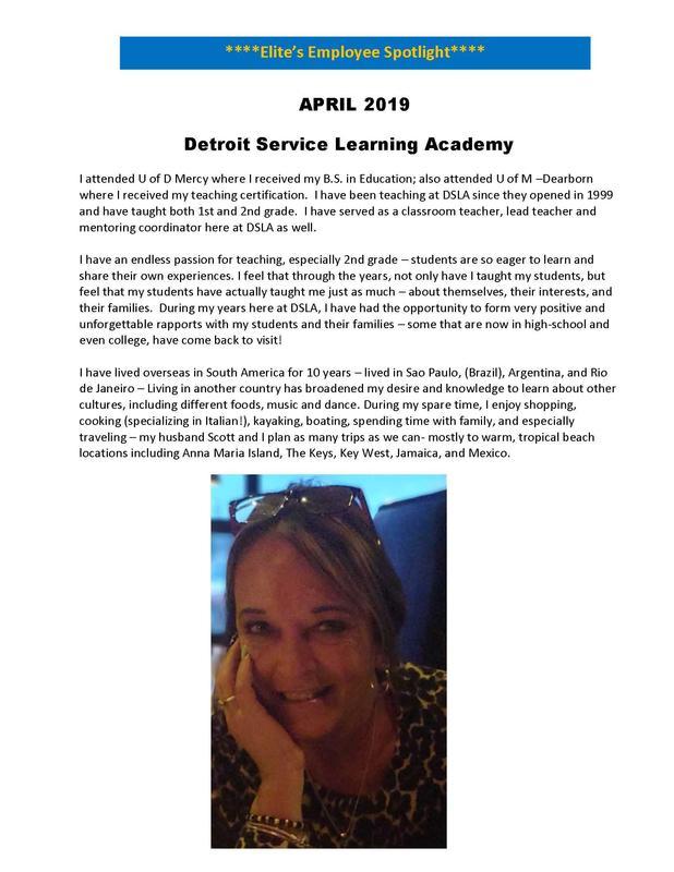 Employee Spotlight-Rosemarie VanHorn-DSLA.jpg