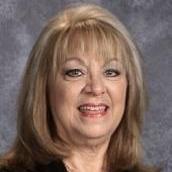 Barb Crewe's Profile Photo