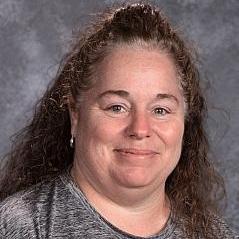 Terri Johnson's Profile Photo