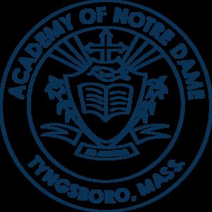 NDA Official Seal