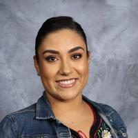Maileen Nunez's Profile Photo