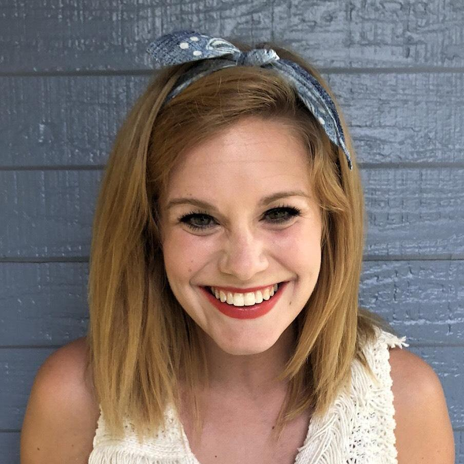 Sarah Chun's Profile Photo