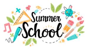 SummerSchool.PNG