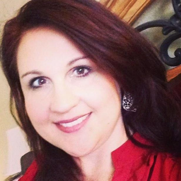 Jennifer Verett's Profile Photo