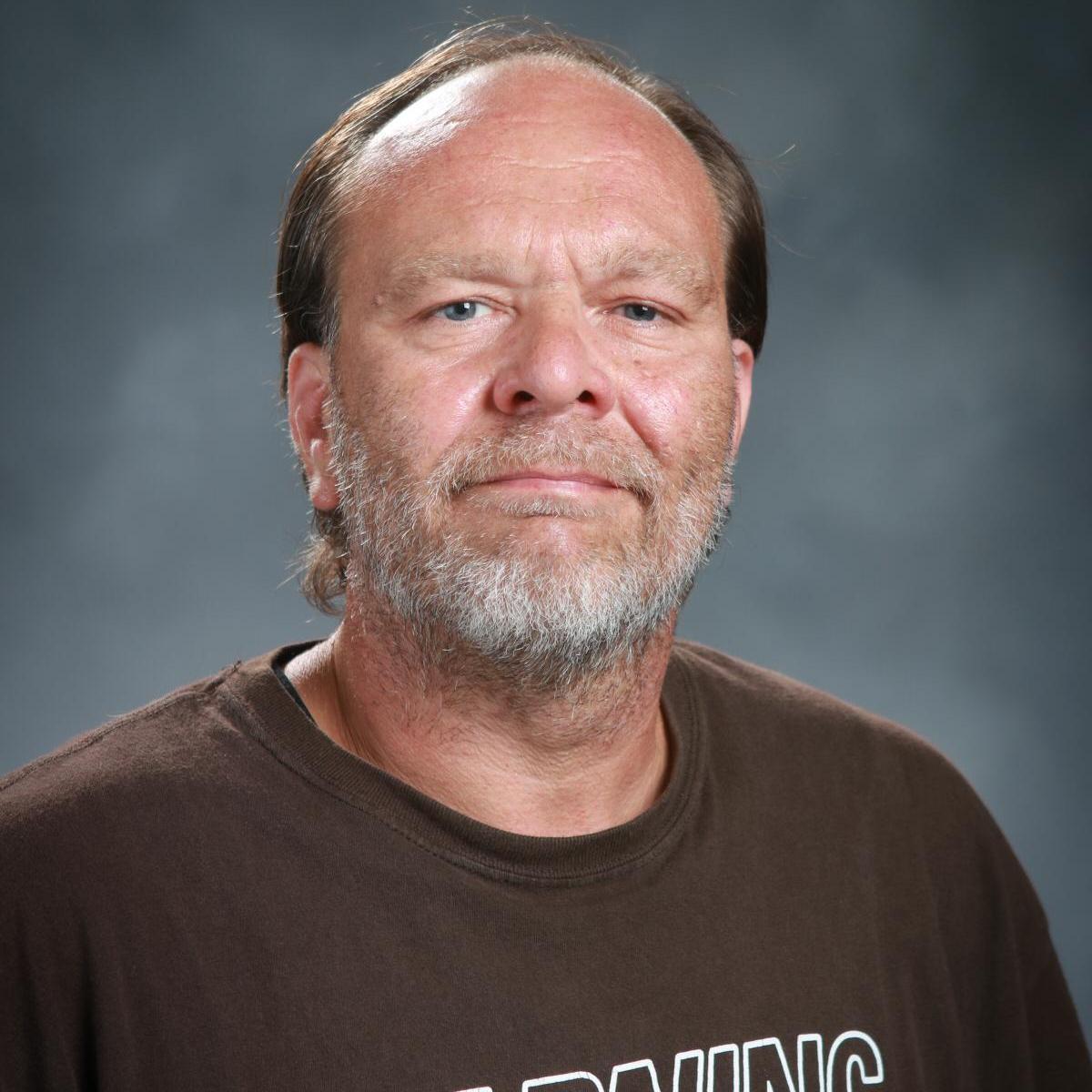 Tom Shadowen's Profile Photo