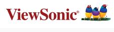 ViewSonic icon