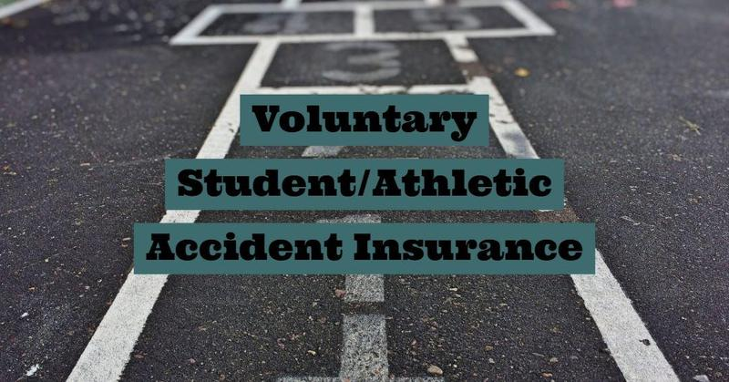 Student Accident Insurance Featured Photo
