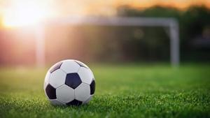 xxxx_spo_ocr-l-soccer-generic-stock-001.jpg