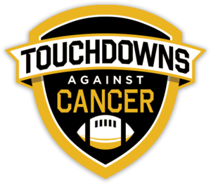Join BMHS Football in the Fight Against Childhood Cancer Thumbnail Image