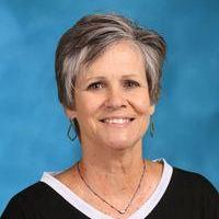 Mel Cheves's Profile Photo