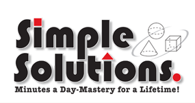 Simple Solutions Featured Photo