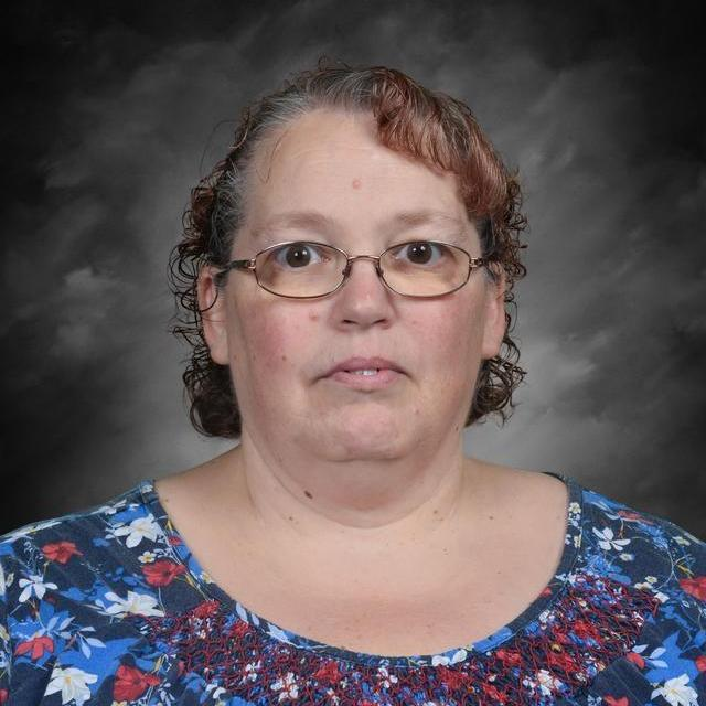 Chelie Hudson's Profile Photo