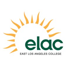 Two ELAC Classes offered at CSHM for the Spring Thumbnail Image