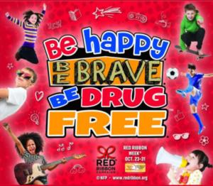 red ribbon theme.PNG