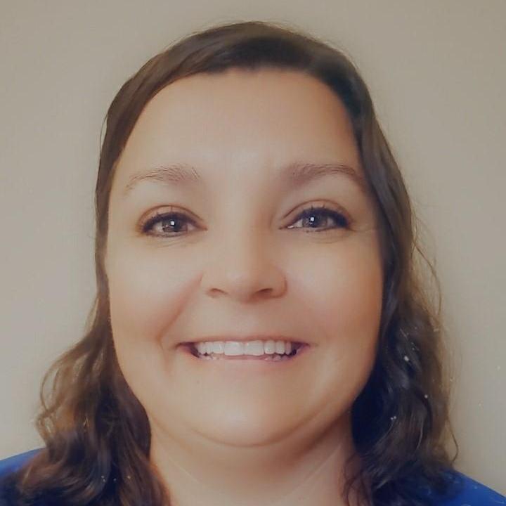 Ashley Reid's Profile Photo