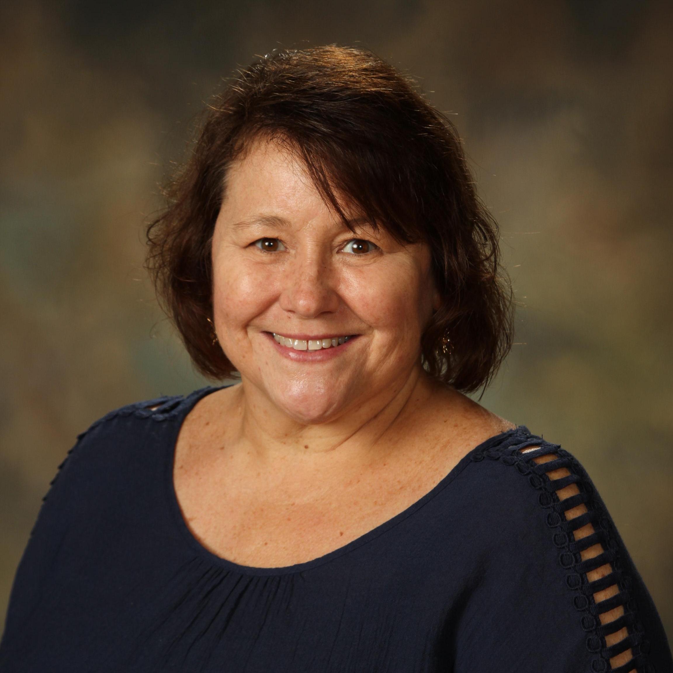 Carol Harris's Profile Photo