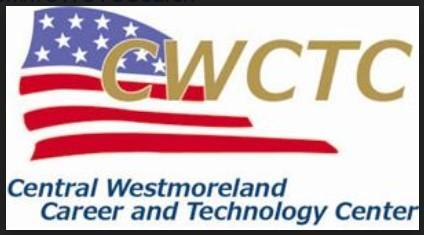 CWCTC