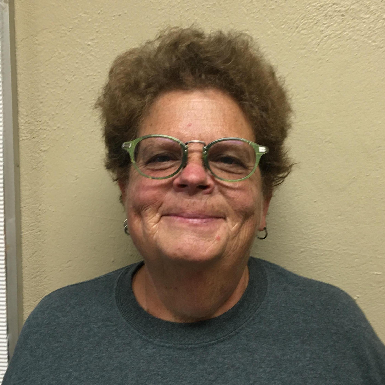 Beth Lorett's Profile Photo