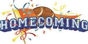 homecoming-clipart-week-4.jpg