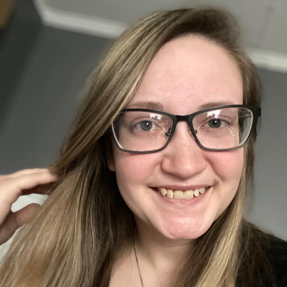 Regan Cofer's Profile Photo