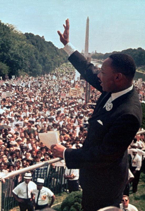 MLKjr1963.jpg