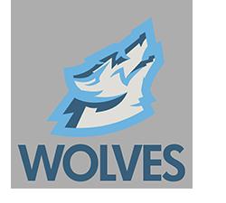 HMS Mascot-Wolves