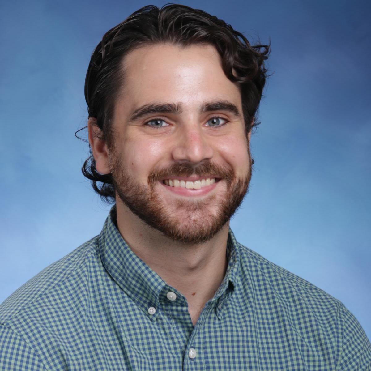 Hayden Hagerman's Profile Photo