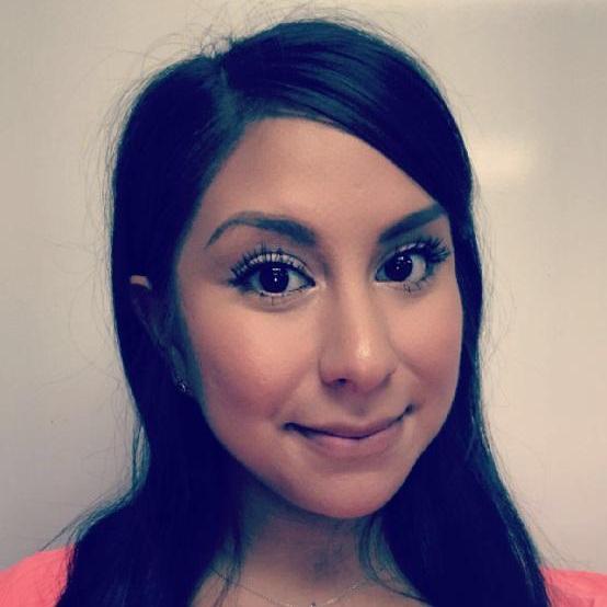 Kimberly Macias's Profile Photo