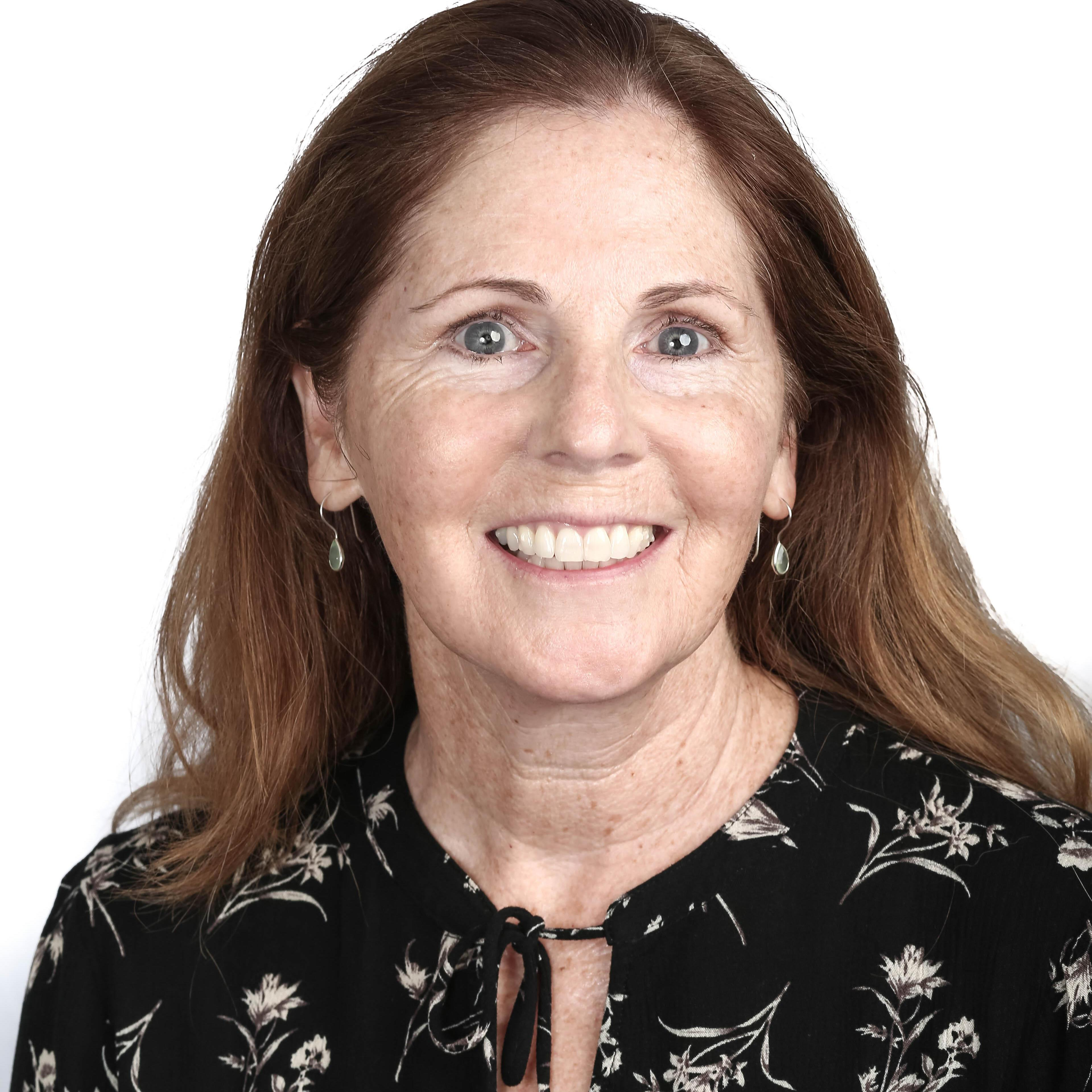 Patricia Devlin's Profile Photo