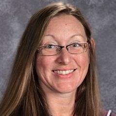 Nicole Witham's Profile Photo