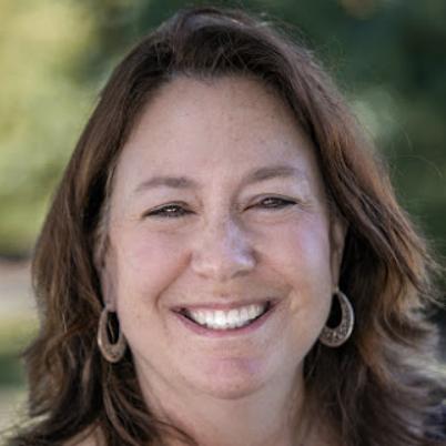 Sandy Jones's Profile Photo
