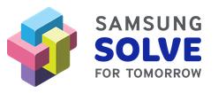 Samsung - Langenberger