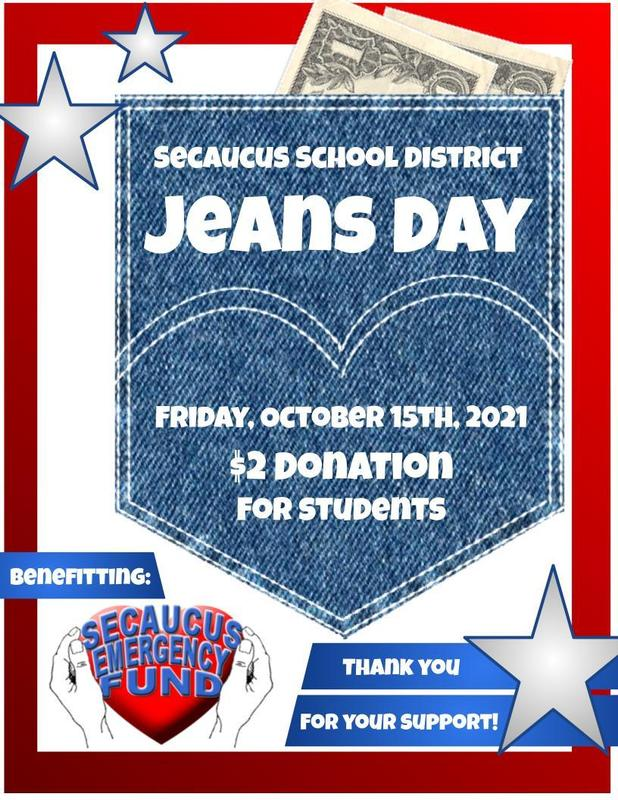 Jeans Day- Students.jpg