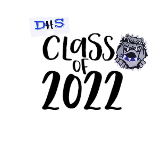 DHS Class of 2022