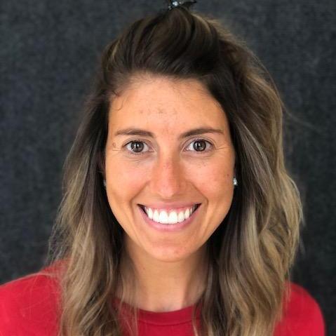 Kelsey Drummond's Profile Photo