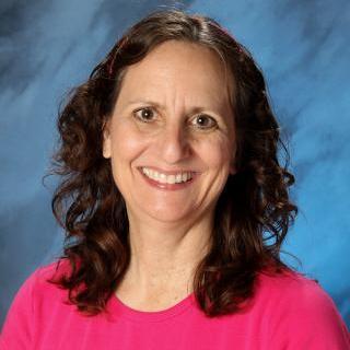 Gail Hansen's Profile Photo