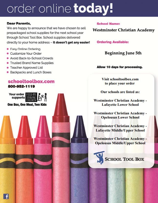 www.schooltoolbox.com