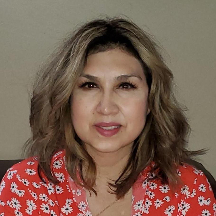 Annette Gonzalez's Profile Photo