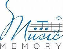 music memory clipart