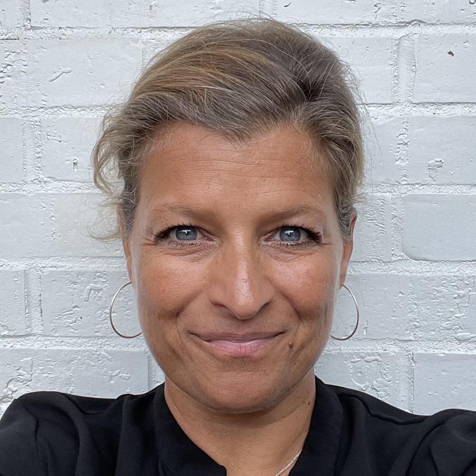 Summer Kavanaugh's Profile Photo