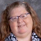 Angela Weaver's Profile Photo