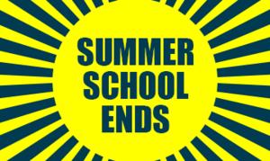 Summer School Ends.png