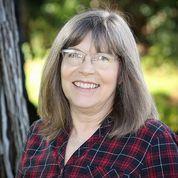 Jo Anne Kumar's Profile Photo