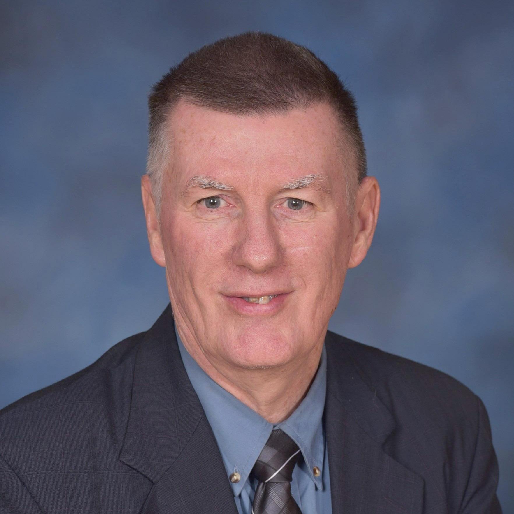 Michael Cranley's Profile Photo