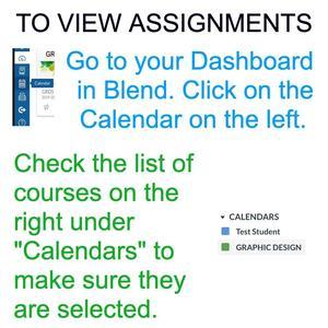 blend calendar.jpg