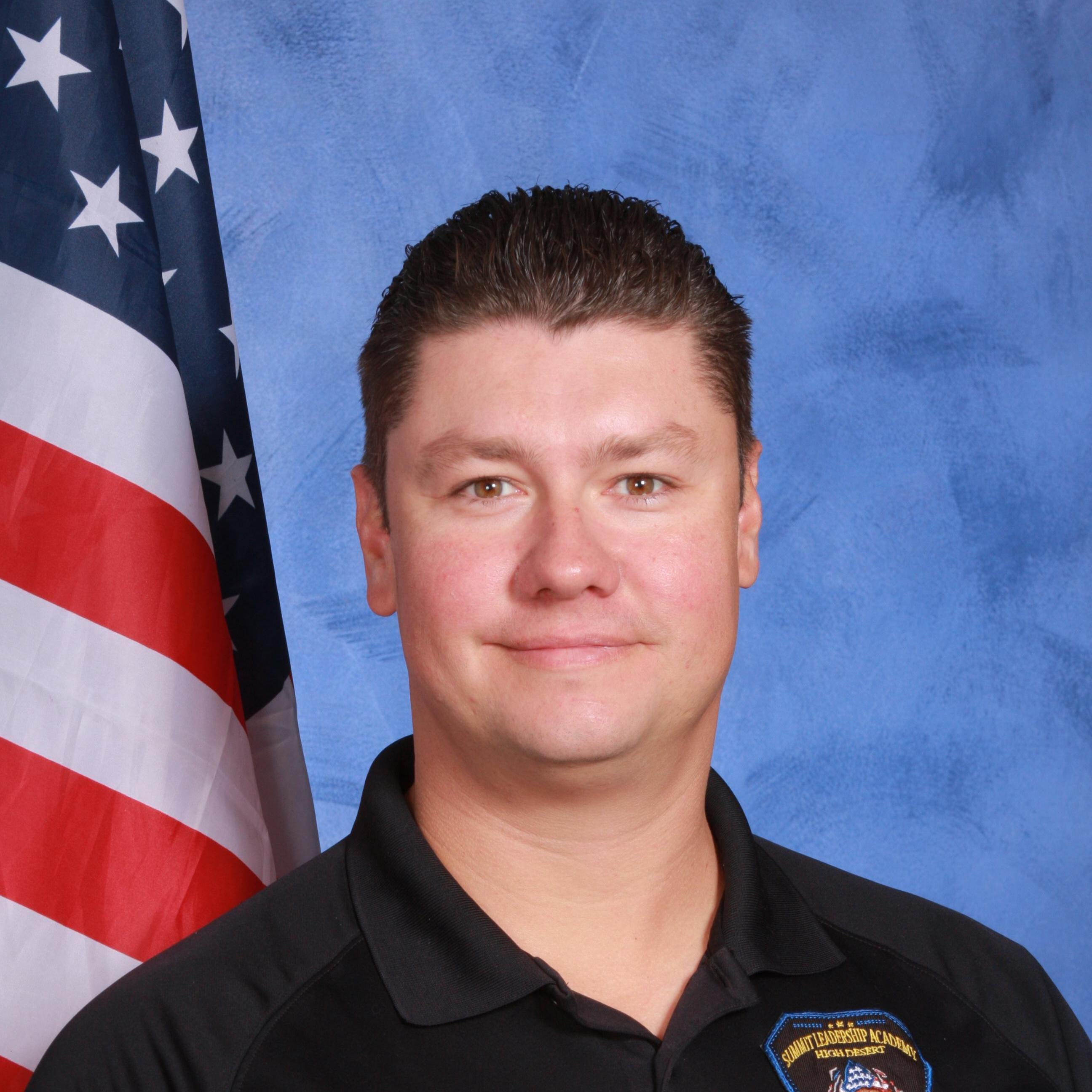 John Holtgrefe's Profile Photo