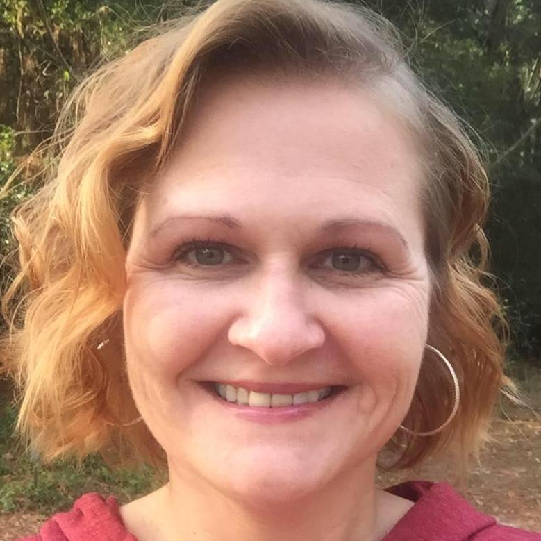 Teresa Kelley's Profile Photo